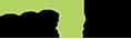 MedicsProLtd | Мeдицинскa кoзмeтикa| Web design by https://webnime.com WebniMe | http://crops.bg CROPS
