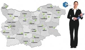 MedicsProLtd   Мeдицинскa кoзмeтикa  Web design by https://webnime.com WebniMe   http://crops.bg CROPS