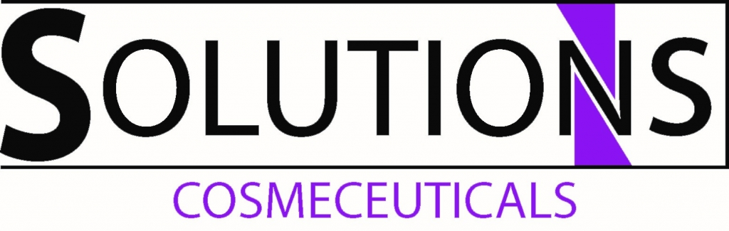 SOLUTIONS COSMECOUTICALS