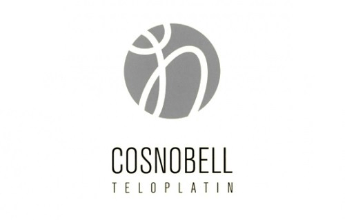 Cosnobell Серуми за мезотерапия