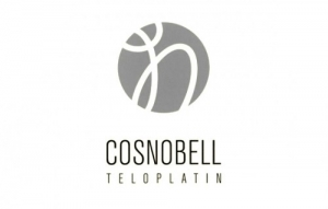 Cosnobell-Teloplatin-Cellular-Platin-Intensive-Serum-30-ml_b2