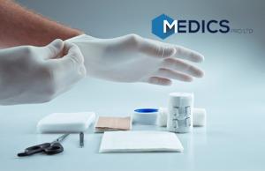 MedicsProLtd | МедиксПро | Web design by https://webnime.com WebniMe | http://crops.bg CROPS