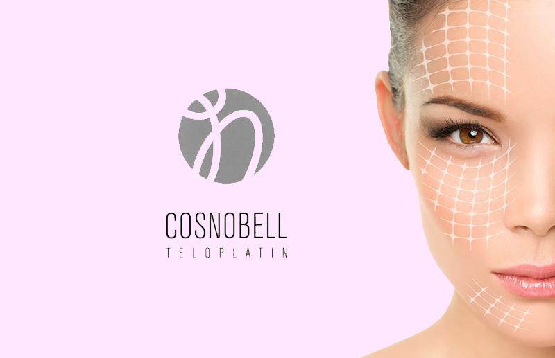 cosnobell-proff