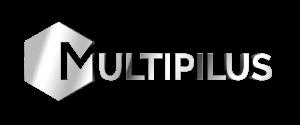 multipilus Silver 2 Transperant