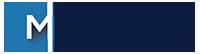 MedicsPro Ltd Logo